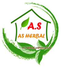 as herbal
